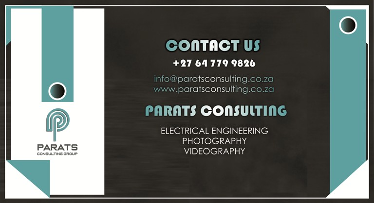 Parats Consulting Group